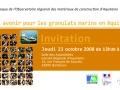 invitation002