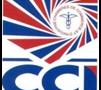 CCI Nievre