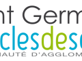 Logo-Saint-Germain-Boucles-de-Seine