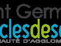 Logo-Saint-Germain-Boucles-de-Seine
