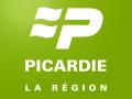 LogoRegionPicardie
