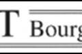 ORT Bourgogne