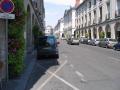 14. AL rue Royale