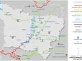 Carto Picardie commerce (quais actifs)
