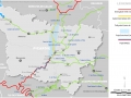 Carto Picardie (réseau) v1