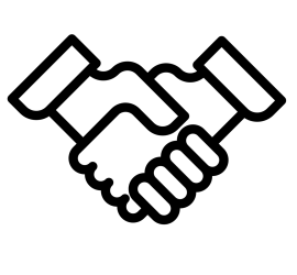 icon_19252